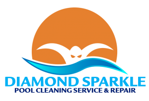 Diamond Sparkle Pool Service